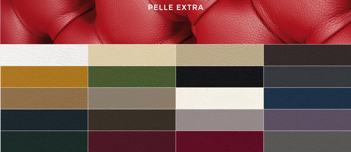 pelle-extra