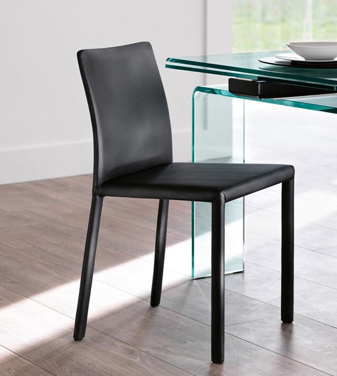 Sedie Soggiorno Design: Migliori idee su sale da pranzo vintage mobili.