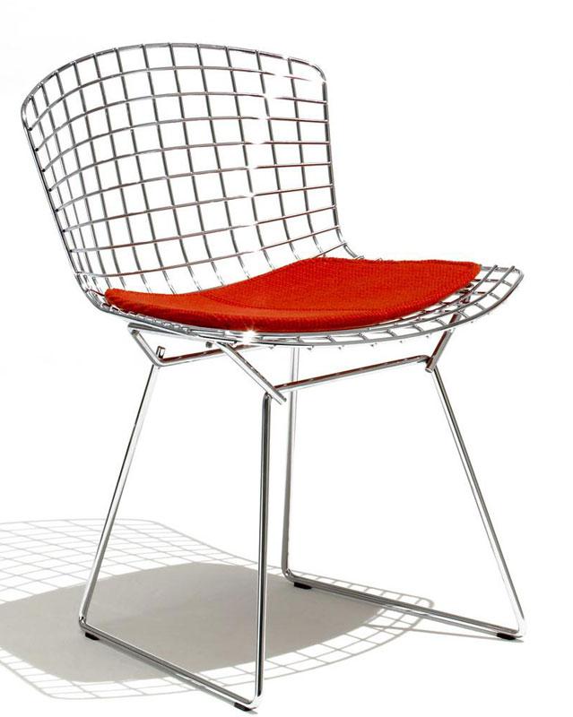 tutti a tavola tavoli e sedie nel design arredamento On la sedia nel design