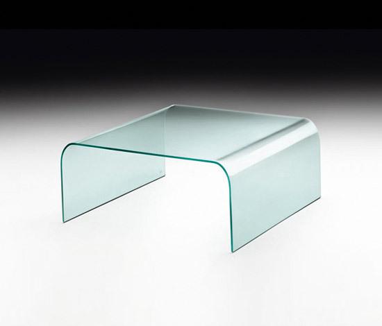 Tavoli Cristallo Allungabili Fiam.Fiam Tavolini Da Salotto Albergoeuropaselvino