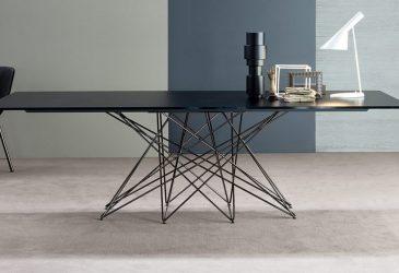 tavolo-design-octa-01