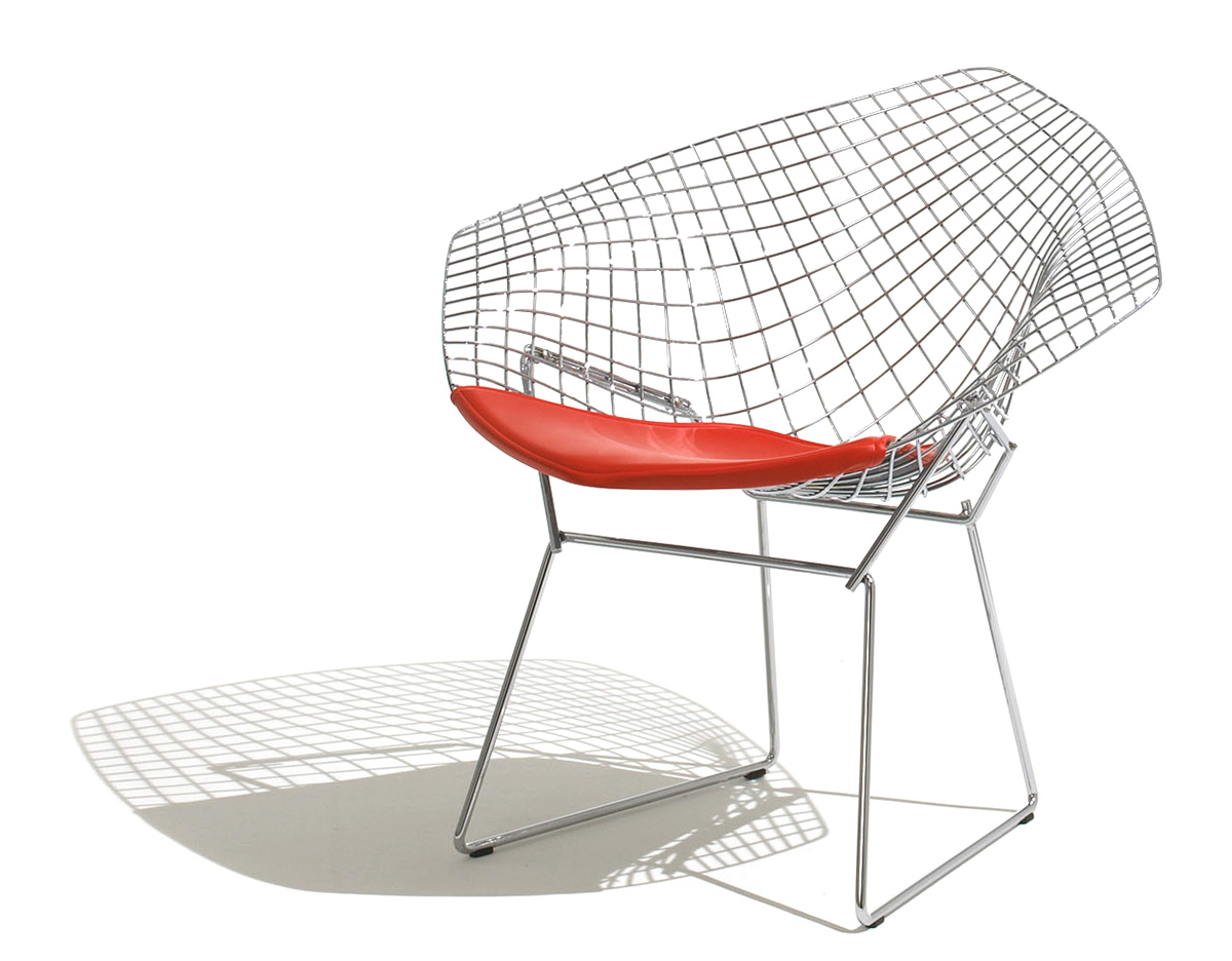 I maestri del design negli anni 30 39 arredamento design - I grandi maestri del design ...