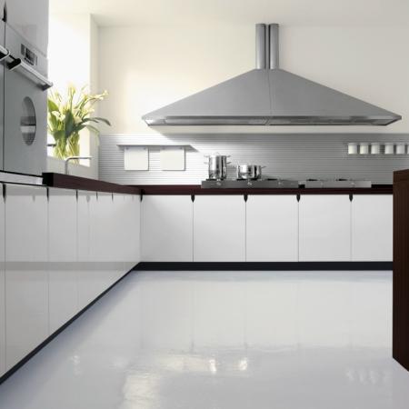 Cucine Archivi - Pagina 2 di 2 - Arredamento & design