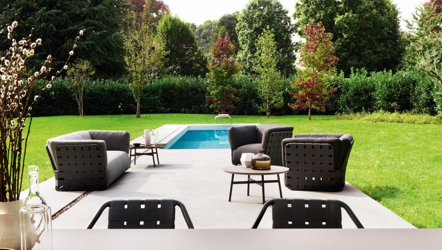 Products big 1891 4 05 863x489 arredamento design for Varaschin arredo giardino