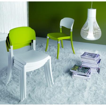 sedia-strass-p-green-10