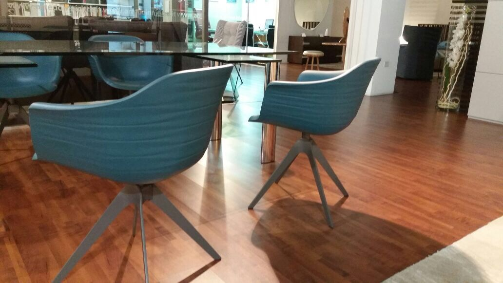 INDY - Arredamento & design
