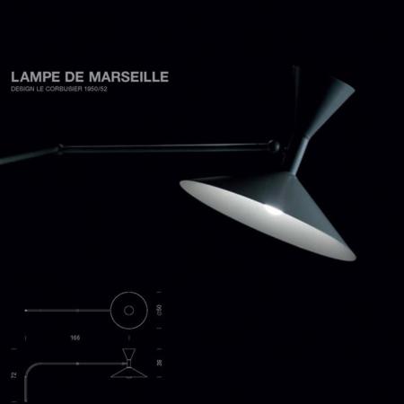 LAMP_DE_MARSEILLE