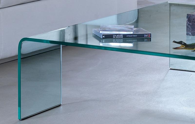 Neutra-fiam-italia-tavoino-monolitico-cristallo-vetro-curvato-design-rodolfo-dordoni-monolithic-coffee-table-curved-glass-1-2