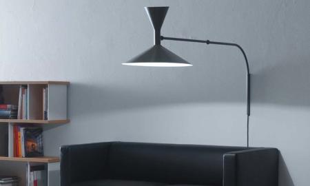 arclickdesign-lampada-da-parete-di-le-corbusier-lampe-de-marseille-001