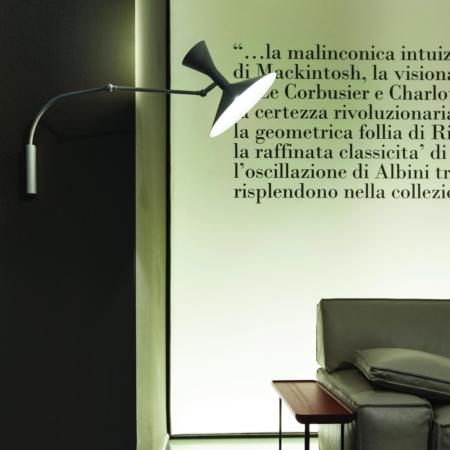 lampe-de-marseille-mini-4