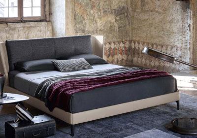 _bretagne_bed-1