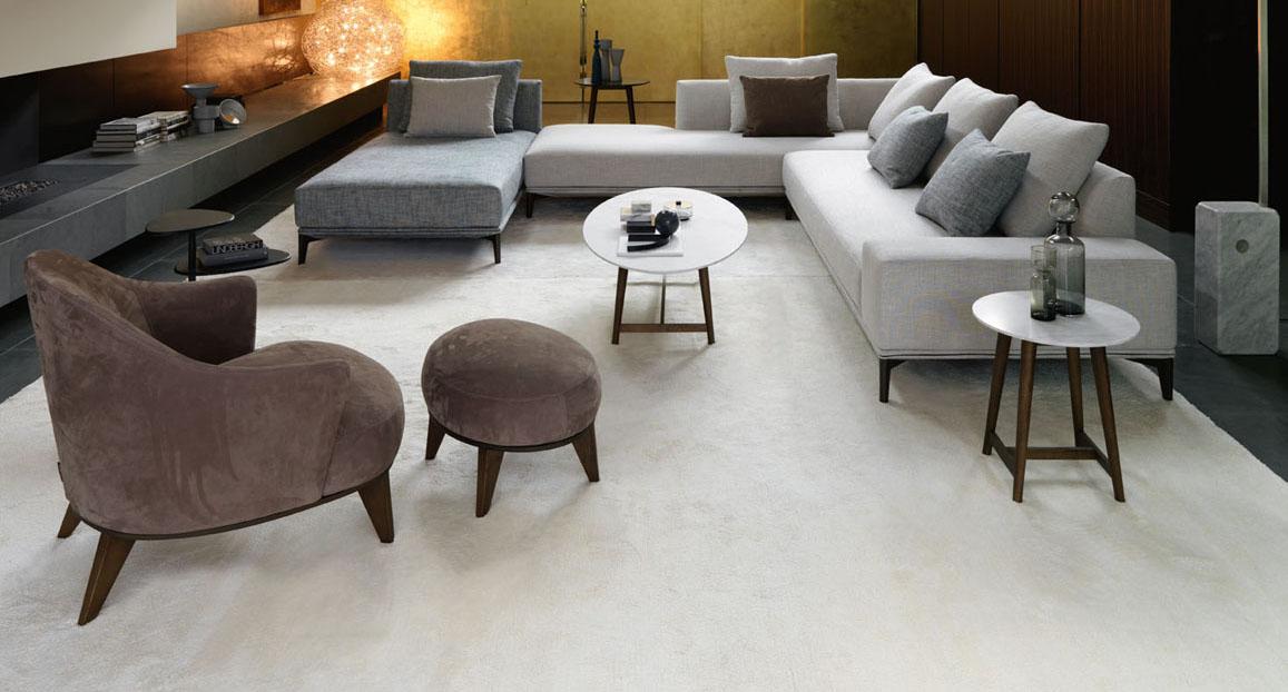 Divano overplan di d sir e design matteo thun antonio for Planner arredamento