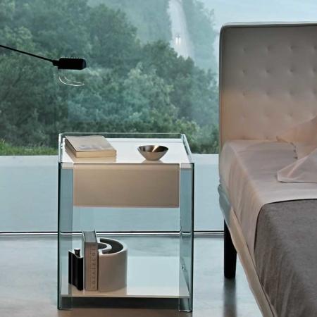 Comodini Archivi - Arredamento & design