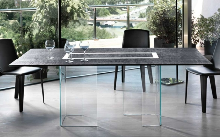 fiam-varesina-tavolo-vetro