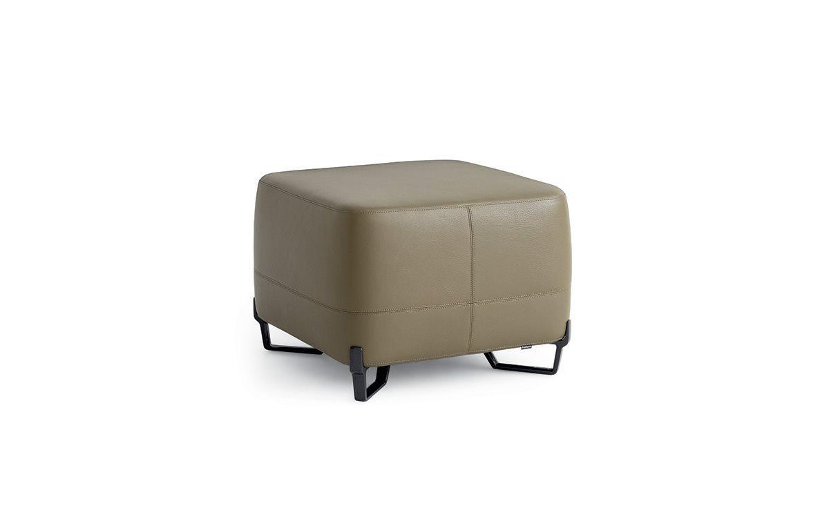 pouf new york design jean marie massaud arredamento design. Black Bedroom Furniture Sets. Home Design Ideas