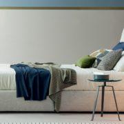 Idee per Camere da Letto - Design Camera da Letto - Arredo In Nicitra