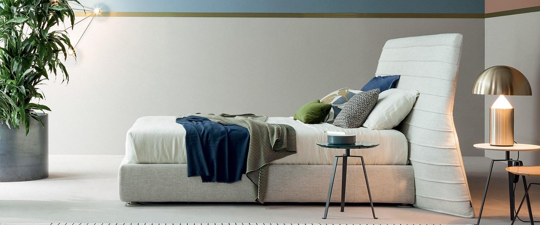 Idee per camere da letto design camera da letto arredo for Idee per ristrutturare camera da letto