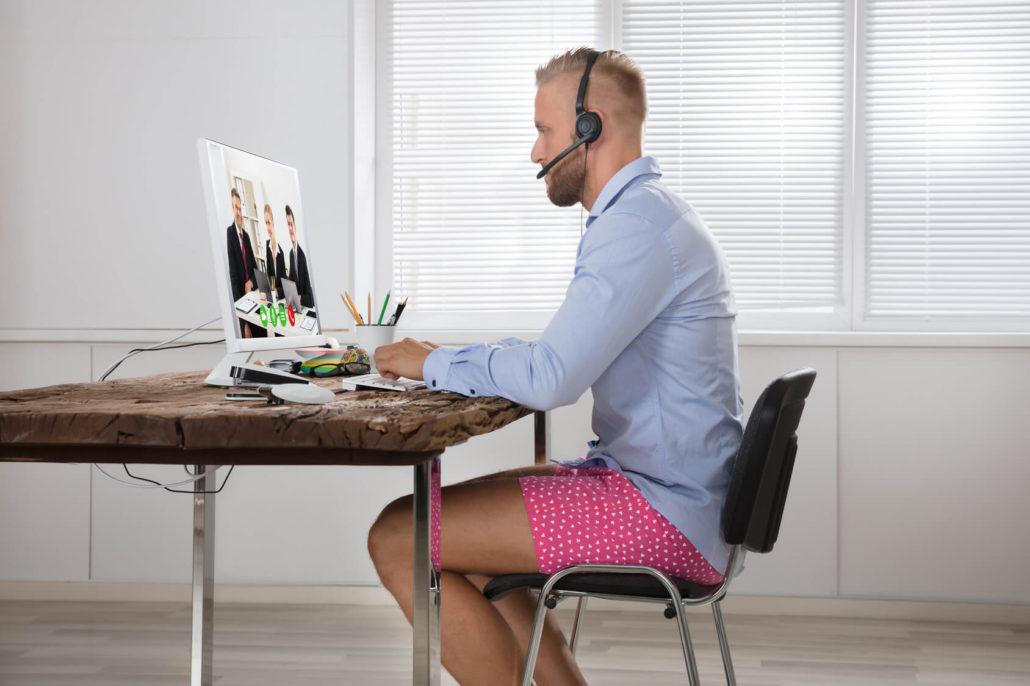 Arredare studio casa lavorare da casa fallo con stile for Arredare con stile