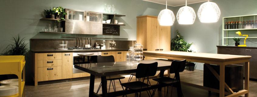 Arredare Cucina: Come Arredare la Cucina - Guida allo Spazio Perfetto - Come pianificare una cucina: la guida passo-passo allo spazio perfetto