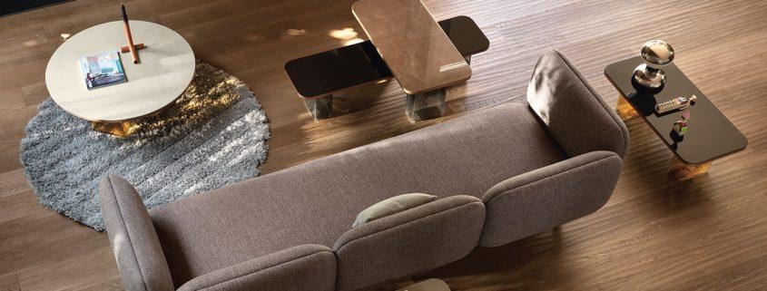 Complementi d'Arredo e Accessori nell'Interior Design - Arredo In Nicitra