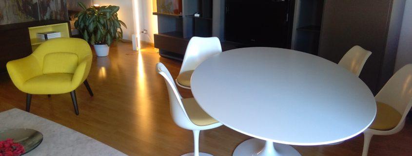 Sedie Moderne e di Design - Interior Designer - Arredo In Nicitra
