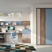 Idee Camerette: Stanze per Bambini - Arredamento & Design
