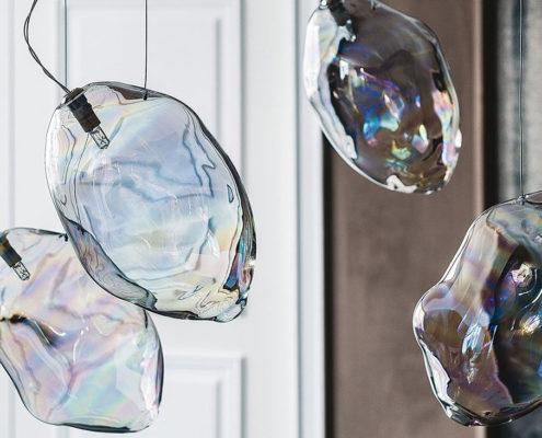 L'illuminazione nell'Interior Design - Disegnare con la Luce - Arredo In Nicitra