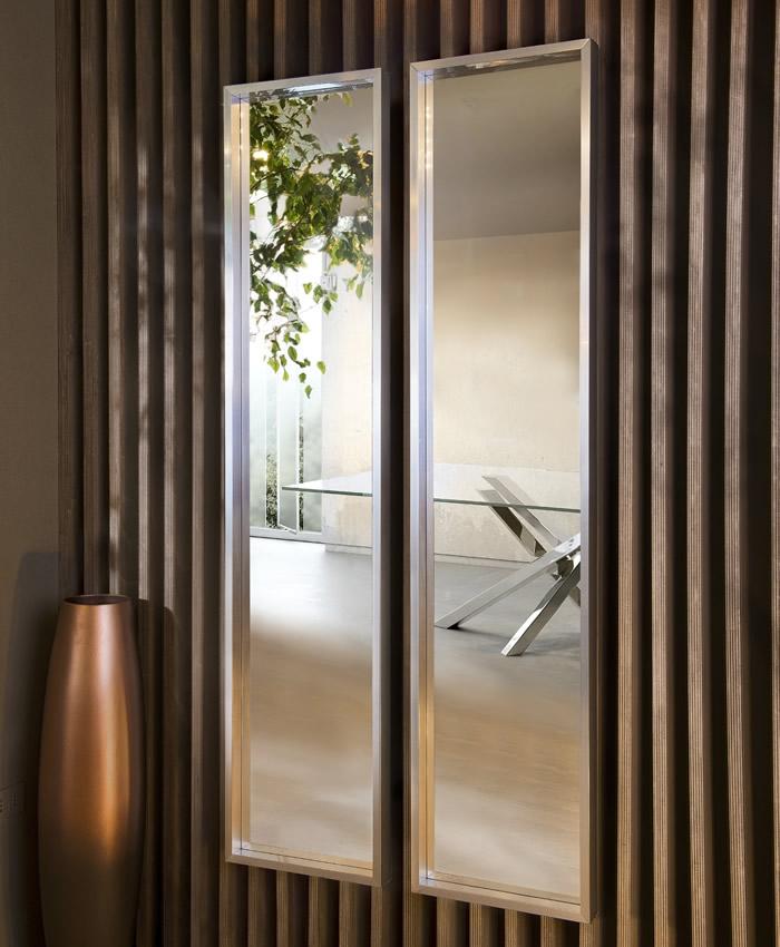Specchio-da-arredamento-Altea - Arredamento & design