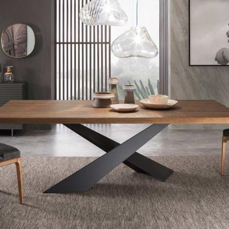 Tavoli cucina Archivi - Arredamento & design